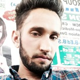 Arsh from Mansa | Man | 25 years old | Cancer