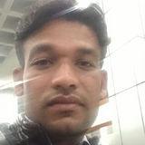 Tamoor from Sajir | Man | 30 years old | Sagittarius