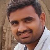 Sm from Ernakulam   Man   24 years old   Gemini