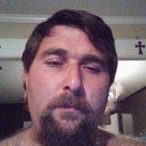 Richatd from Avon | Man | 39 years old | Capricorn