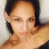 Prissy from El Paso | Woman | 47 years old | Aries