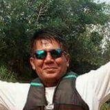 Julianmademengga from Teluknaga | Man | 50 years old | Leo