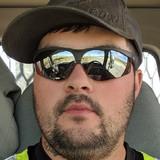Aharley from Merritt | Man | 28 years old | Taurus
