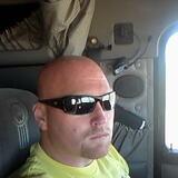 Micaiah from Gattman   Man   39 years old   Sagittarius