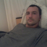 Jerem from Lyon | Man | 33 years old | Gemini