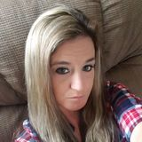 Gracenicole from Jefferson City   Woman   38 years old   Capricorn