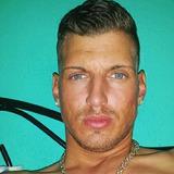 Dominik from Langenfeld | Man | 30 years old | Aries