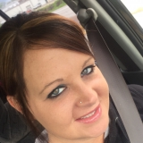 Trish from Jefferson City   Woman   36 years old   Aries