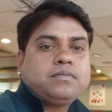 Kumar from Kanpur | Man | 19 years old | Capricorn