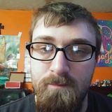 Brentcopeland from Deer Lodge | Man | 29 years old | Aquarius
