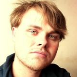Matthias from Trun | Man | 24 years old | Gemini
