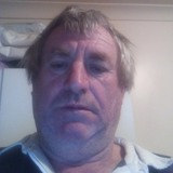 Cchooket from Pyrmont | Man | 59 years old | Leo