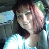 Melissa from Monson | Woman | 42 years old | Aquarius