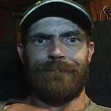 Nostringsjustsex from Spearsville | Man | 38 years old | Aries
