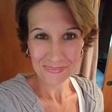 Melinda from Oxford | Woman | 42 years old | Cancer