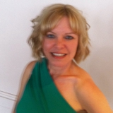 Bel from Melbourne | Woman | 50 years old | Gemini