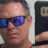 Sean from Hollywood   Man   44 years old   Sagittarius