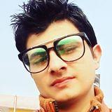 Rahul from Kapurthala | Man | 28 years old | Virgo