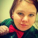 Sonja from Columbia City | Woman | 26 years old | Gemini