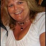 Fredericka from Plattsmouth | Woman | 48 years old | Virgo