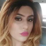 Valeskah from Ernakulam | Woman | 27 years old | Sagittarius