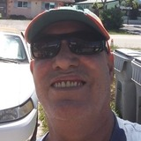Coffeecreamer from Pompano Beach | Man | 66 years old | Cancer