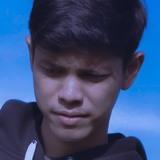 Rozaromadhoni from Rangkasbitung | Man | 22 years old | Capricorn