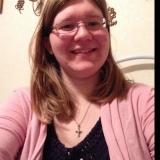 Kk from Alamogordo | Woman | 25 years old | Aries
