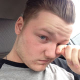Ryan from Saint John | Man | 23 years old | Aries