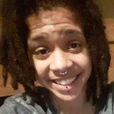 Treya from Saskatoon | Woman | 24 years old | Cancer