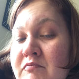 Ziggy from Webster City | Woman | 31 years old | Capricorn