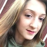 Kryssik from Eureka | Woman | 28 years old | Taurus