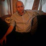 Angel from Mishawaka | Man | 56 years old | Virgo