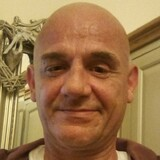 Neilmellenpj from Southport | Man | 50 years old | Taurus