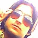 Vani from Srinagar | Man | 25 years old | Capricorn