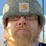 Joel from Shelby | Man | 40 years old | Sagittarius