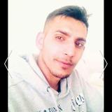 Nikoslisan from Hagen | Man | 32 years old | Scorpio