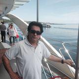 Bijan from Friedrichshafen   Man   62 years old   Aries