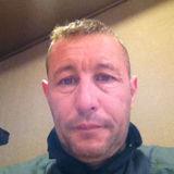 Arthur from Puigcerda | Man | 53 years old | Scorpio
