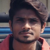 Lakum from Surat | Man | 24 years old | Pisces