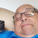 Grahamellis2H from Wakefield   Man   65 years old   Sagittarius