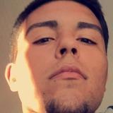 Sal from Lake Park | Man | 23 years old | Aquarius