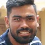 Tyagi from Baghpat | Man | 22 years old | Scorpio