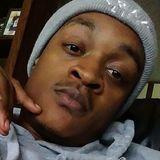 Kano from Dundalk | Man | 27 years old | Sagittarius