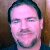 Tim from Akron | Man | 49 years old | Leo