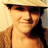 Etta from Southampton | Woman | 24 years old | Libra