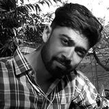 Prosenjit from Barakpur | Man | 34 years old | Virgo