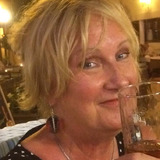 Susiq from Middlesbrough | Woman | 65 years old | Libra