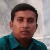 Partho from Jangipur   Man   34 years old   Taurus