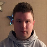 Iamcoll from Dundee | Man | 38 years old | Capricorn